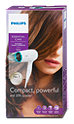 Philips Essential Care Reise-Haartrockner