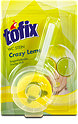 Tofix WC Stein Crazy Lemon