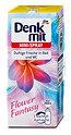 Denkmit Mini-Spray Flower Fantas Nachfüllkartusche