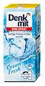 Denkmit Mini-Spray Ocean Fresh Nachfüllkartusche