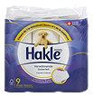 Hakle Toilettenpapier Verwöhnende Sauberkeit
