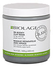 Matrix Biolage Raw Re-Bodify Clay Maske