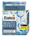 Balea Beauty Effect Tagescreme LSF 30