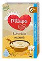 milupa Brei mit Milch