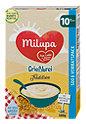 milupa Grießbrei Tradition mit Milch