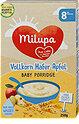 milupa Milchbrei Gute Nacht mit Hafer und Apfel