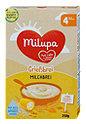 milupa Grießbrei mit Milch
