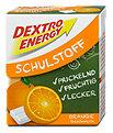 Dextro Energy Traubenzucker Schulstoff