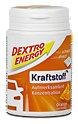 Dextro Energy Traubenzucker Kraftstoff