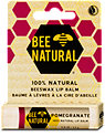 Bee Natural Lippenbalsam