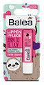 Balea Lippenpflege Faultier Born To Be Lazy