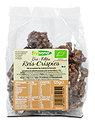 frusano Bio-Filita Reis-Chispies
