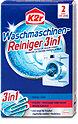 K2r Waschmaschinen-Reiniger 3in1