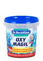 Dr. Beckmann Oxy Magic plus Fleckentferner + Vielzweck-Reiniger