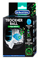 Dr. Beckmann Trockner-Ball + Wäscheduft
