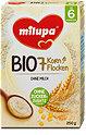 milupa Bio 7 Korn Flocken