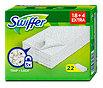 Swiffer Boden-Staubtücher Nachfüllpackung