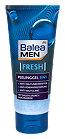 Balea MEN 3in1 Peelinggel Fresh