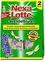 Nexa Lotte Lavendelblüten Säckchen