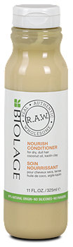 Matrix Biolage Raw Nourish Conditioner