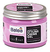Balea Super Finish Styling Creme Gel