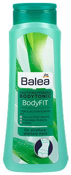 Balea BodyFIT Hautstraffendes Bodytonic