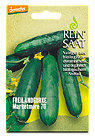 ReinSaat Saatgut Freilandgurke Marketmore 76