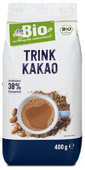 dmBio Trink Kakao