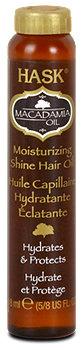 Hask Feuchtigkeitsspendendes Haaröl