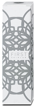 First Skinlab Vitamin Cocktail Serum