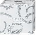 First Skinlab feuchtigkeitsspendende Gesichtsmaske