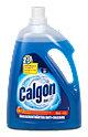 Calgon 2in1 Wasserenthärter Gel