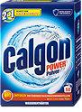 Calgon 2in1 Wasserenthärter Pulver