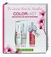 Matrix Biolage Set Colorlast Shampoo, Conditioner + Glanzspray