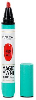 L'Oréal Magic Mani Nagelkorrektur-Stift