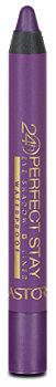 Astor Perfect Stay 24h Eyeliner & Lidschatten wasserfest