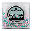 essence live.laugh.celebrate! Lidschatten