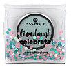 essence live.laugh.celebrate! Lidschatten