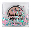essence live.laugh.celebrate! Lippengrundierung