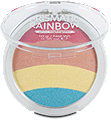 essence Highlighter prismatic rainbow