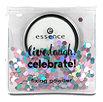 essence live.laugh.celebrate! Fixierendes Pulver