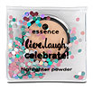 essence live.laugh.celebrate! Highlighter Puder