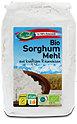 Bio-leben Bio Sorghum Mehl