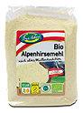 Bio-leben Bio Alpenhirsemehl