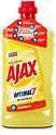 Ajax Allzweckreiniger Optimal 7