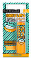 Maybelline Baby Lips Pina Colada