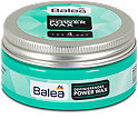 Balea Definierendes Power Wax