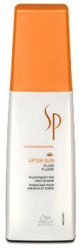 Wella Professional SP Fluid After Sun