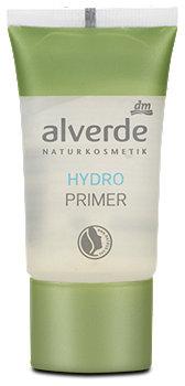 alverde Hydro Primer