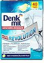 Denkmit Multi-Power Revolution Geschirr-Reiniger